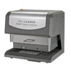 天瑞仪器Thick800AX荧光测厚光谱仪