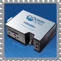 海洋光学微型光纤光谱仪USB2000+