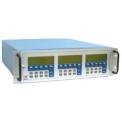 英国SIGNAL 9000MGA多气体分析仪