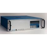 氮氧化物分析仪(NOX)