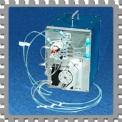 【海洋光学】FIA-LAB-2500流体注射分析系统
