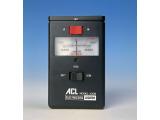 ACL300B静电测试仪