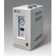 高纯度氢气发生器SPH-300/500