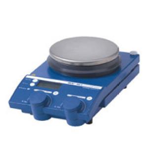 首页 仪器展 实验室常用设备 混合/分散设备 搅拌器,磁力搅拌器,电动