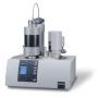 耐驰 DSC404F1 差示扫描量热仪