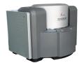 天瑞仪器3600B能量色散X荧光光谱仪在铜材行业中的应用
