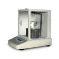 表面张力分析仪 DST-30