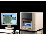 迅数G6型全自动菌落分析仪