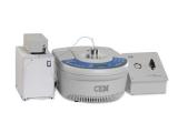 CEM Discover 单模微波蛋白水解仪