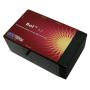 SOL2.2扩展型InGaAs阵列近红外光纤光谱仪