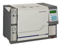 GC 6800PLUS测试土壤可萃取石油烃C10-C40解决方案