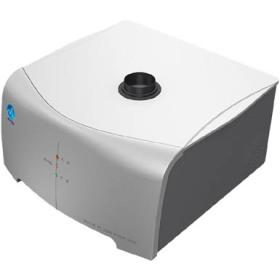 AGI100近红外光谱仪