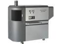 天瑞仪器水龙头重金属析出量限值及其检测方案