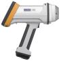 手持式X荧光土壤重金属检测仪