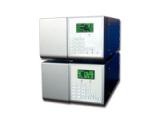 VERTEX STI 5000等度(单泵)系统标准配置