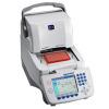 基因扩增仪(PCR)