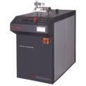 MTS\SANS ECT1604自动杯突试验机