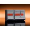 碳硫分析仪(红外碳硫仪)