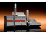 multi EA® 5000碳、氮、硫、氯 元素分析仪