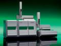 简单,快速和清洁 - 全自动样品制备的SPE-AOX方法