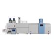 LC-AFS9800液相色谱原子荧光联用仪