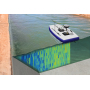 RiverSurveyor S5/M9 河流调查者 声学多普勒水流剖面仪