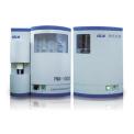 质谱气体分析仪