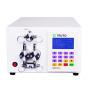 TBP1010型中压恒流泵/计量泵/柱塞泵