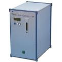 CMC SMERT 系列零空气发生器
