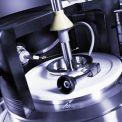 安东帕磁流变/电流变仪MCR