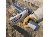 NITON XL3t系列手持式矿石分析仪