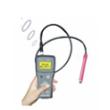 电导率盐密监测仪(便携式)