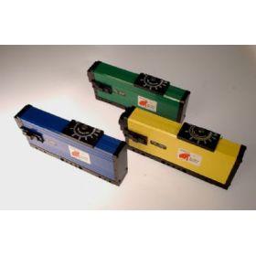 FROG超短脉冲测量仪+自相关仪+Swamp optics+8-20-USB