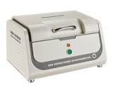 天瑞仪器EDX1800B能量色散型