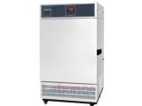 药品低温试验箱(5℃试验专用)RC系列