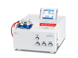 梅特勒-托利多 HP DSC1 高压差示扫描量热仪 热分析仪