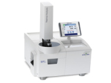 梅特勒-托利多 TGA/DSC 1/1100 TGA热重分析仪 热分析仪