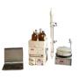 UAS系列低压液相色谱层析系统