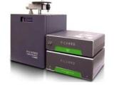 Picarro CM-CRDS碳同位素分析仪