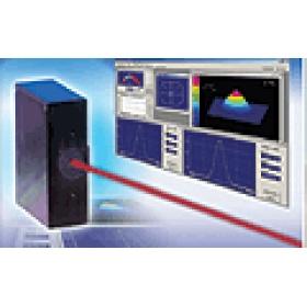 Beam Analyzer光束质量分析仪