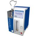 德国Herzog 公司 OptiDist全自动常压蒸馏仪