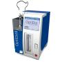 法国ISL公司 OptiDistTM全自动常压蒸馏仪