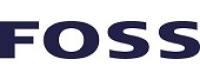 福斯分析仪器公司