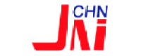 北京佳仪(JAI-CHINA)分析设备有限公司