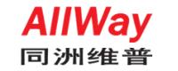 北京同洲维普科技有限公司