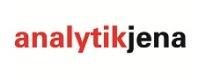 德国耶拿分析仪器股份公司生命科学