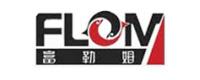 青岛富勒姆科技有限公司