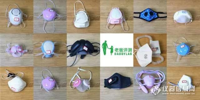 最近非常热门的电动口罩,你会尝试吗?