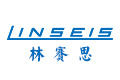 林赛斯(上海)亚博娱乐平台设备有限公司