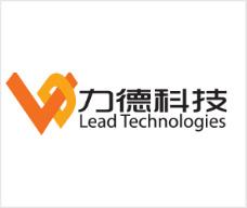 力德生物科技(上海)有限公司